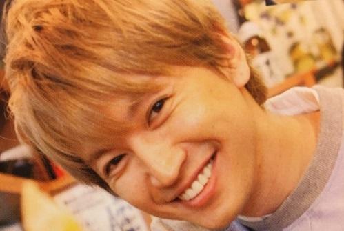 Okura Tadayoshi Suspends his Tour Appearance due to IntestinalObstruction